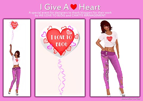 i give a heart1