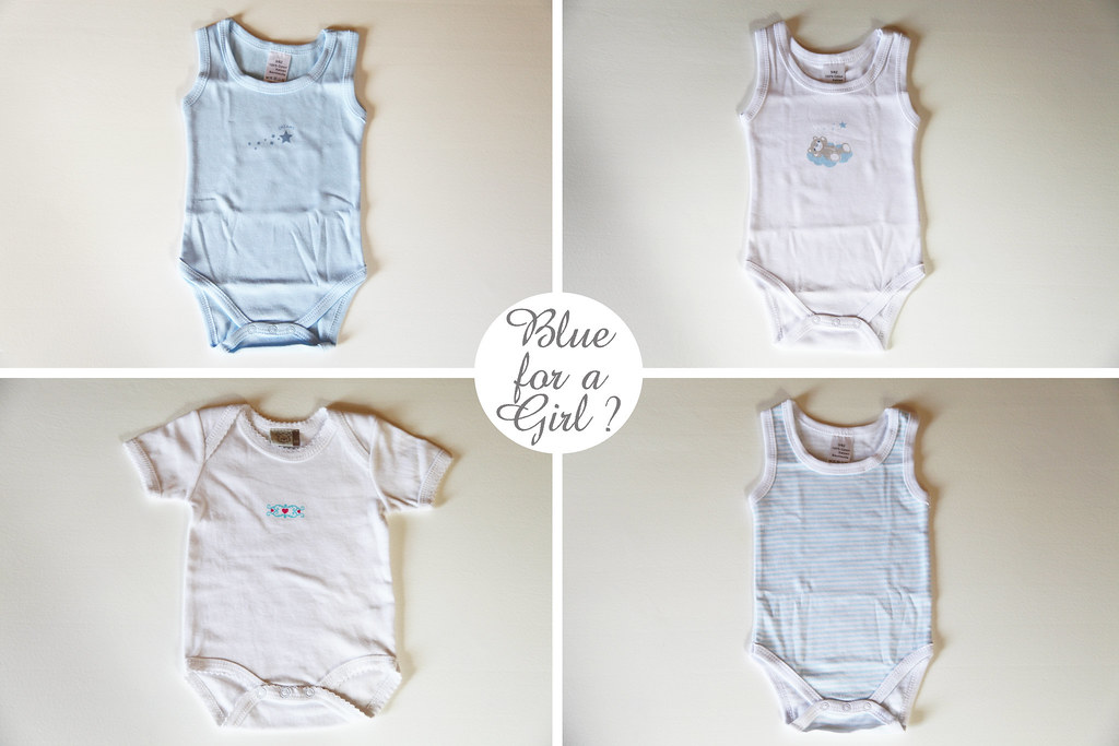 baby clothes stuff purchase gender neutral colors