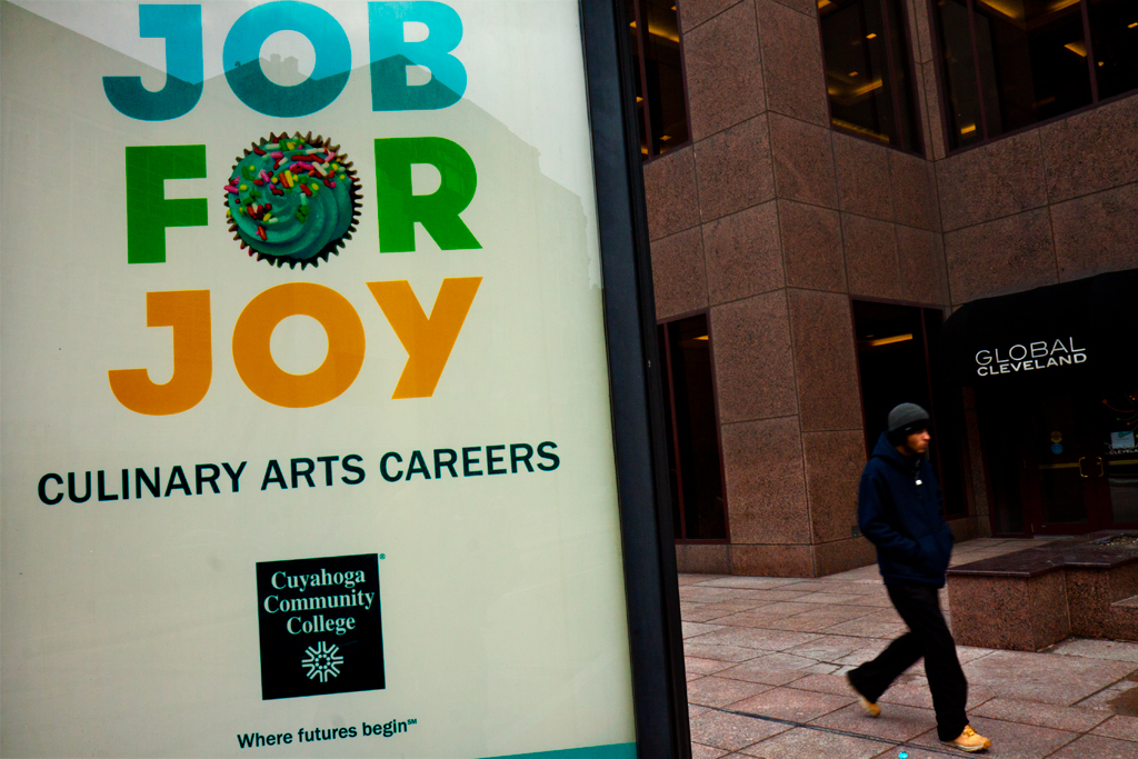 JOB-FOR-JOY--Cleveland