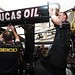 30th Annual CarQuest Auto Parts NHRA Nationals - 2014