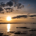 Coucher de soleil à Saint Malo (35) ©Polo-Foto