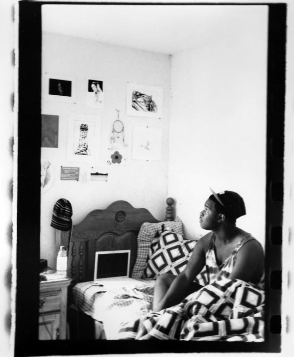 bedrooms1000-12