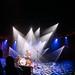Fred Deltenre Live Concert @ Botanique Bruxelles-9844 by Kmeron