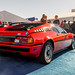 BMW M1 by Dylan King Photography