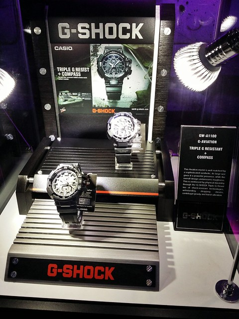 g-shock-shock-the-world-manila-watch