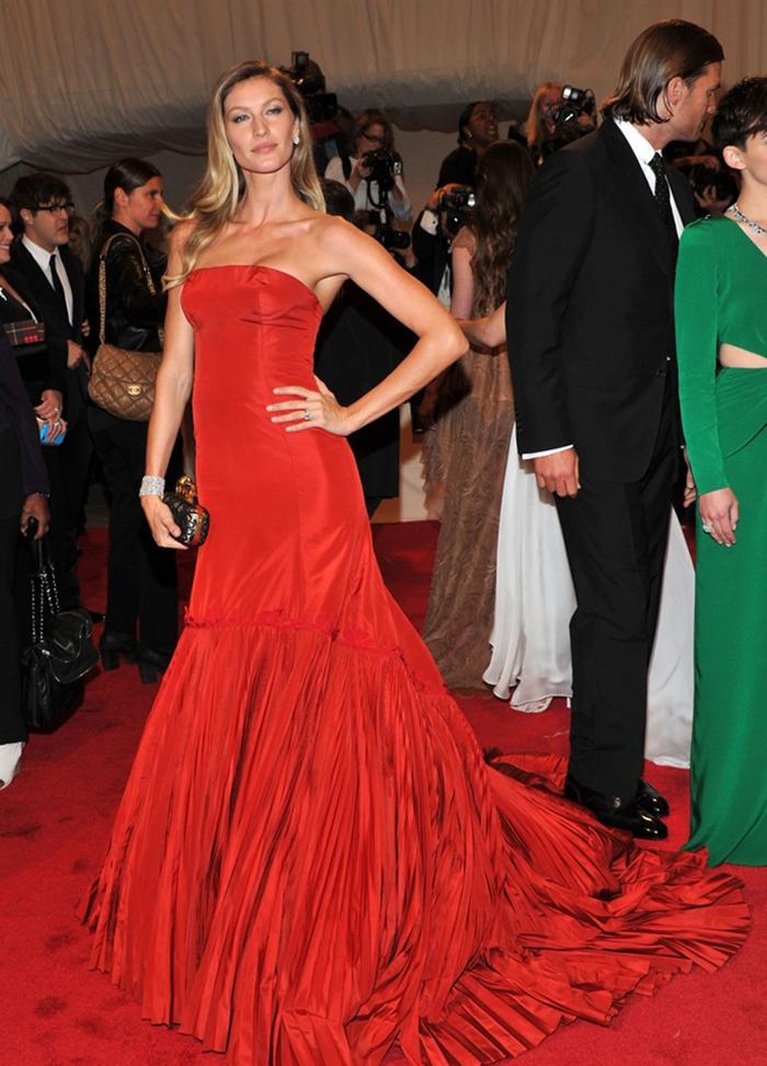 Kate Middleton's Alexander McQueen Dress March 2019 ...