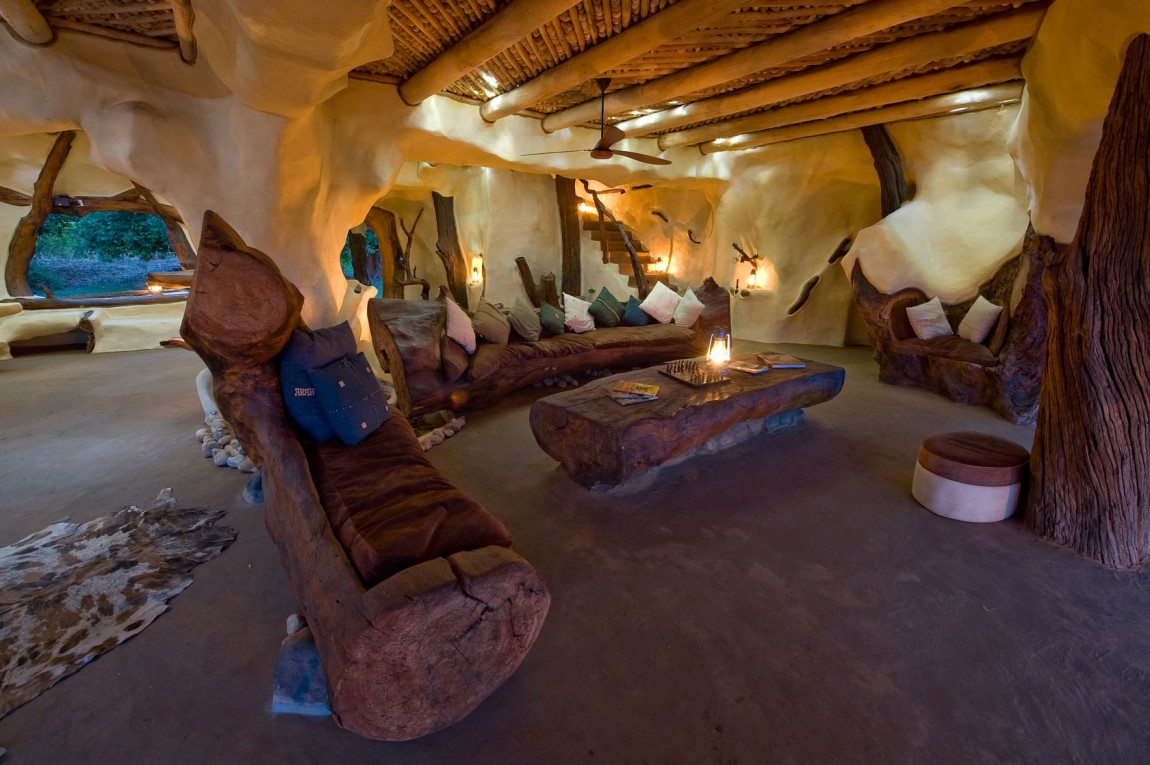 african-lodge-019