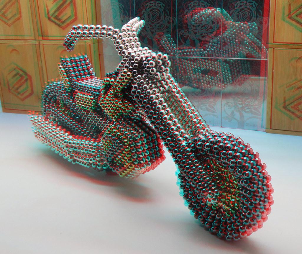 The-ZEN-Lowrider-3-in-3D