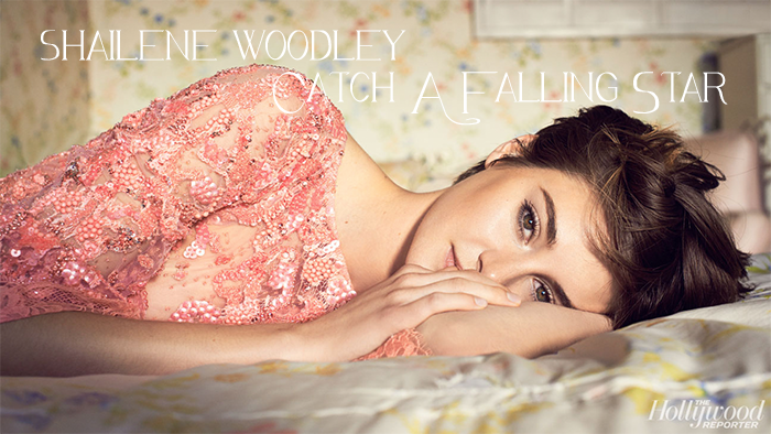 Shailene Woodley fashion spotlight header