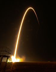 Expedition 39 Launch (201403260005HQ)