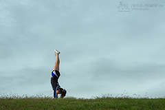 20140405_Cheerleader_Arent_0063-p-s