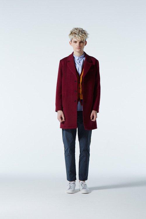 Morris Pendlebury0003_AW14 SHERBETZ BOY KATE(fashionsnap)
