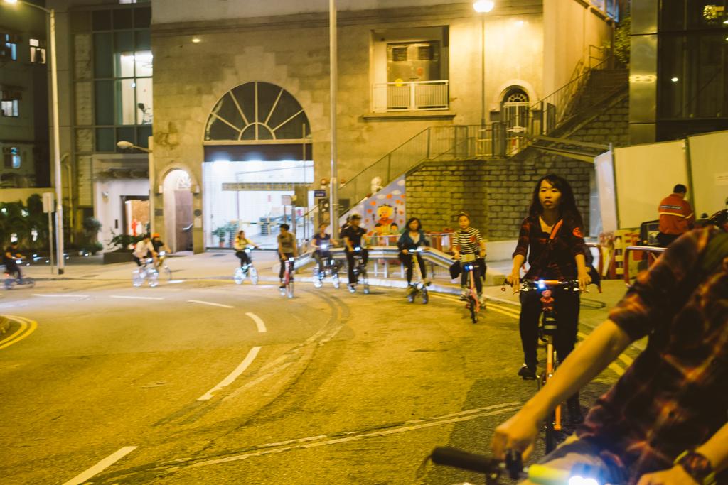 無標題 健康空氣行動 x Bike The Moment - 小城的簡單快樂 健康空氣行動 x Bike The Moment - 小城的簡單快樂 13893049584 ecd63751e8 b