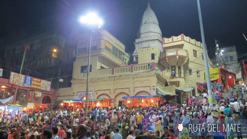 Varanasi India (18)