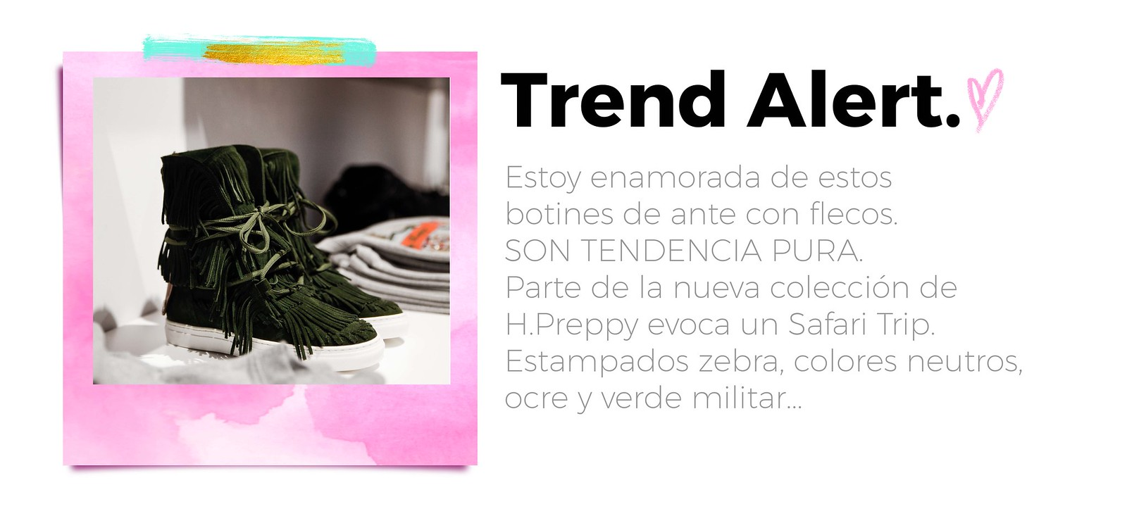 08_Highly_Preppy_abre_su_primera_tienda_en_Bilbao_influencers_fashion_lifestyle_theguestgirl_look_military_khaki_ootd
