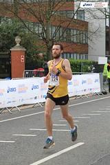 Manchester Marathon (02-Apr-2017) Image