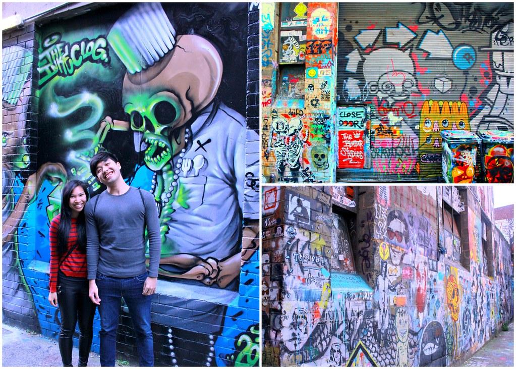 melbourne-street-art-alleys