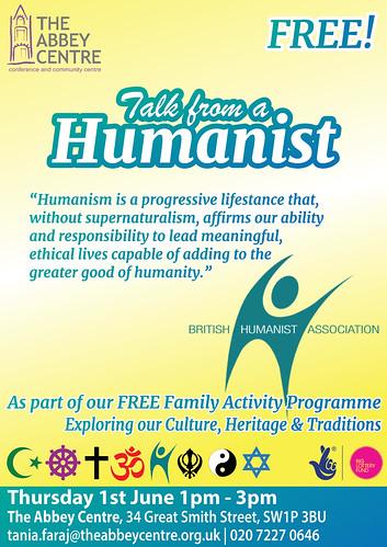 Interfaith-humanist-talk-2