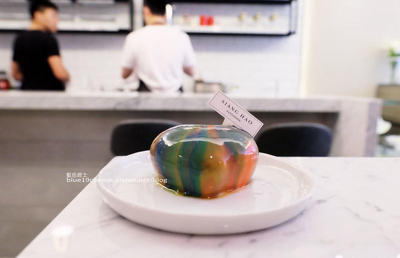 33309761593 91d0ce5b1c c - SIANG HAO PATISSERIE Desserts手作甜點-唯美鏡面甜點.用大理石紋路妝點整個空間元素.法式甜點.客製喜餅.彌月禮盒.婚禮小物.台中甜點推薦