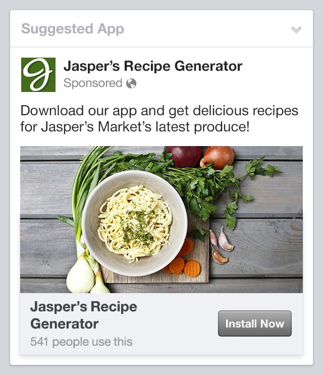 6 mẹo thiết kế để có quảng cáo tuyệt vời hơn trên Facebook