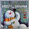 Frosty the Snowman (Diplomat/Tinkerbell)