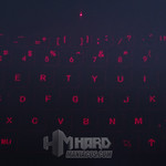 Virtual Laser Keyboard 13