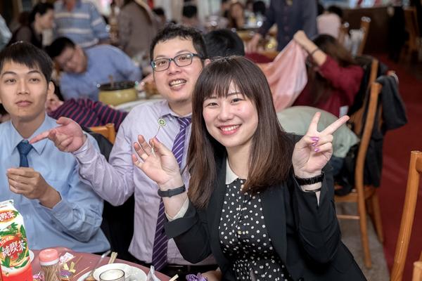 台南婚攝-新萬香 (114)