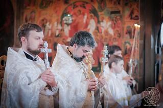 Софийский собор 410