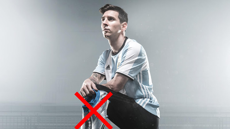 the-stand-alone-adidas-messi-silo-will-be-scrapped-1