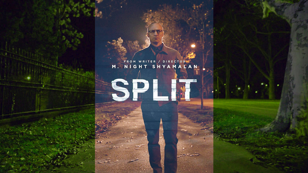 Split-movie-wallpaper-HD-storyofjho