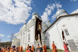 Покровский собор 450
