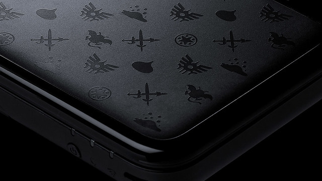 《勇者鬥惡龍XI 尋覓逝去的時光》PlayStation 4 、 New Nintendo 2DS LL 主機同捆限定版發表,07 月 29 日同步上市!