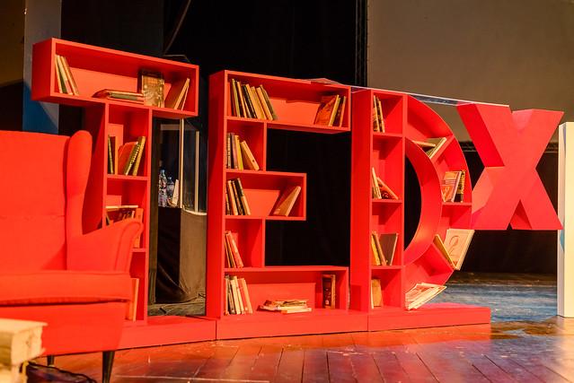 TEDxPlovdiv
