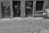 Doors_49779-.jpg