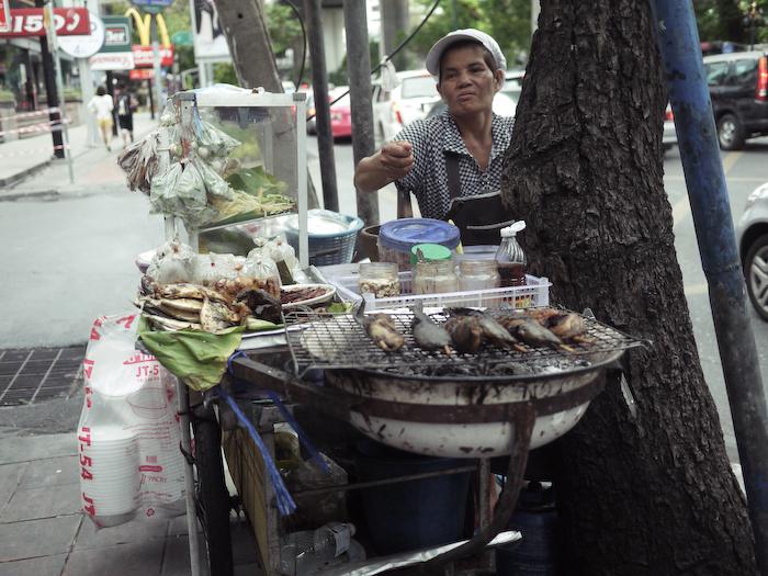 Bangkok-bkk-23