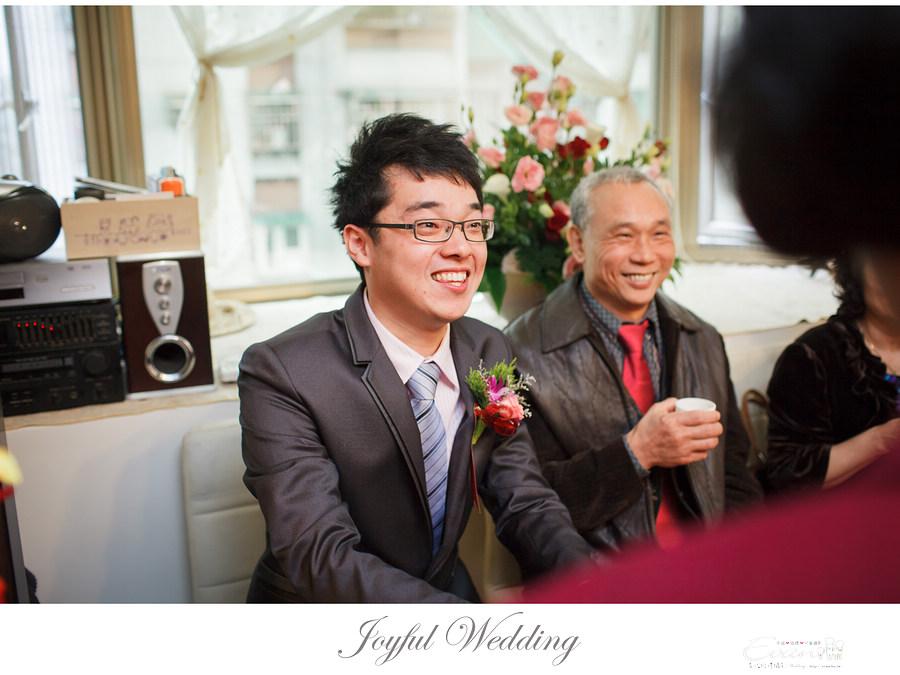婚攝 小朱爸 IMG_00026