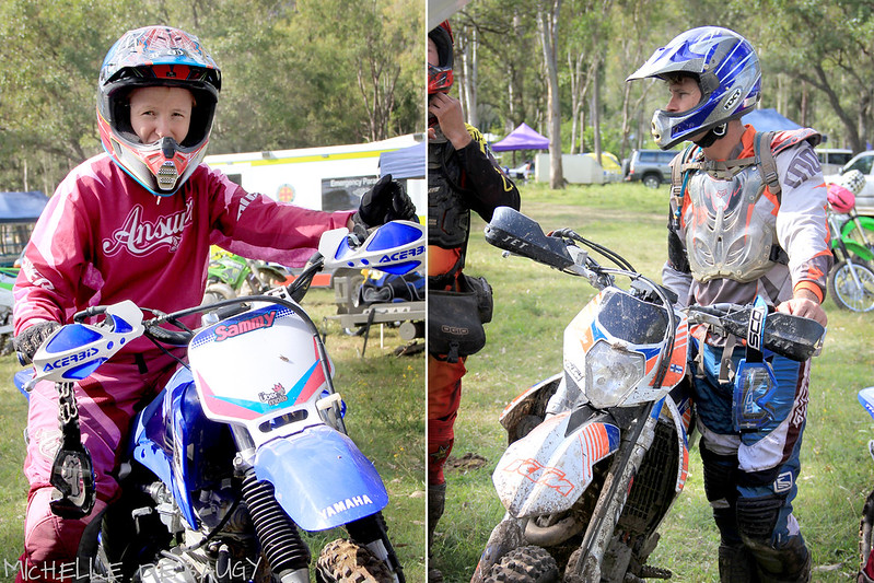 26 May 2013- motorbike ride015