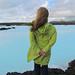 contemplating my future by Vida Morkunas (seawallrunner)