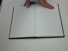 kapdaa notebook3