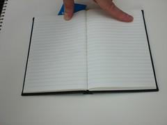 kapdaa notebook3