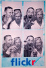 Photobooth! by Schill