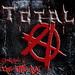 Total Anarchy sponsored by by Julya Lykin