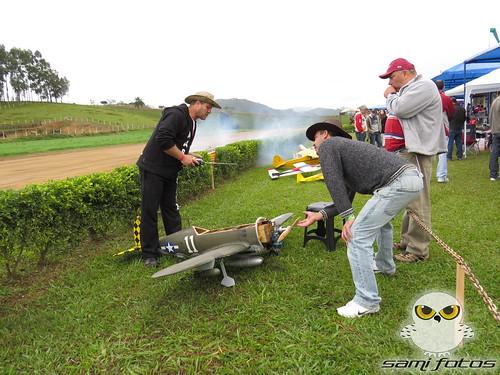 Cobertura do 6º Fly Norte -Braço do Norte -SC - Data 14,15 e 16/06/2013 9070978994_03051e6c2d