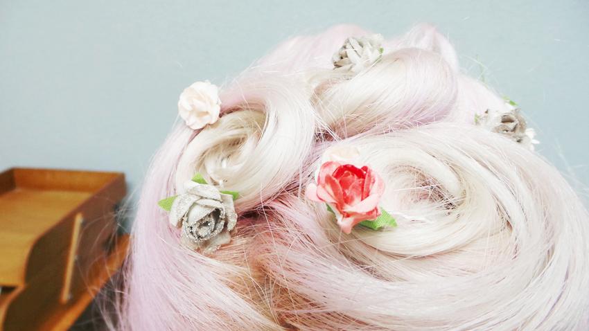 rose-pink-hair f
