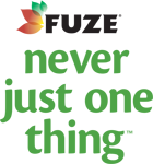 Fuze_NJOT_Logo