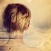 Sea Boy by FlossyRandle