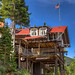 Small photo of Baldpate Inn Colorado