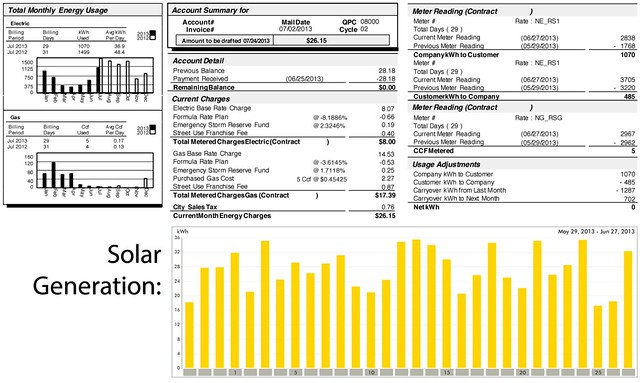 Entergy June 2013 with Solar Generation