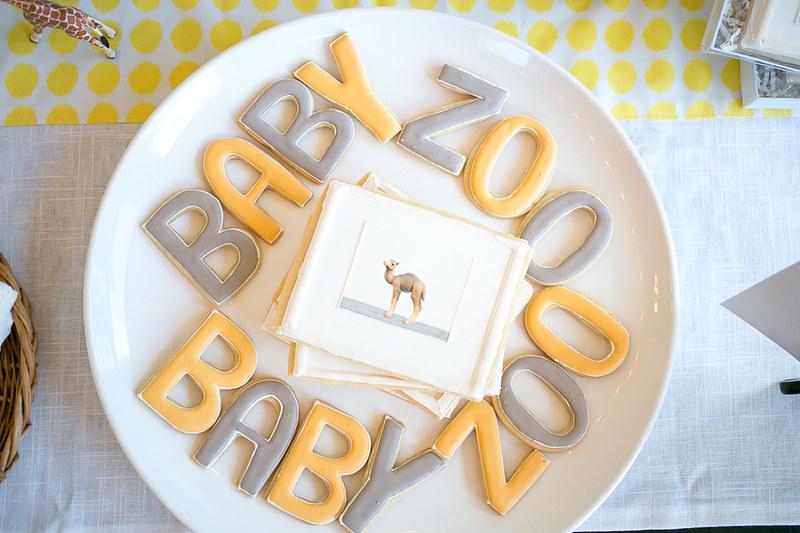 babyzoo-34