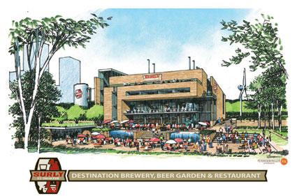 surly_destination_brewery